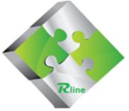 Rline.tech
